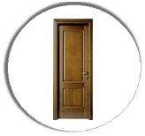Riparazione restauro porte finestre in legno lecce - Porte e finestre lecce ...